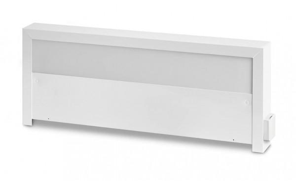 Femett LED-ramp